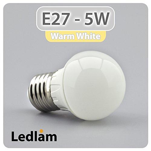 led-birne-e27-fassung-tropfen-500gp-5-watt-ersetzt-40-watt-430-lumen-3000-kelvin-dimmbar-mit-varilig