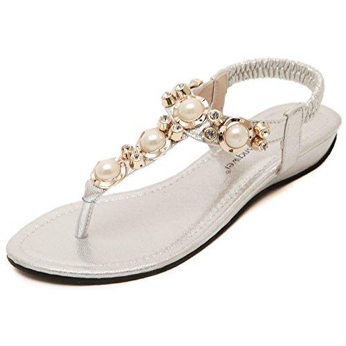 sandali-donna-gioiello-bienbien-moda-scarpe-bassi-infradito-flip-flop-eleganti-pantofole-boemia