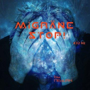 Kopfschmerzen Medizin (Migräne STOP! (Ton-Therapie bei Migräne- Kopfschmerz) brainwave entrainment ~