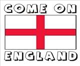 Alfombrilla ratón 1252 vienen en Inglaterra divertido regalo divertido calidad Alfombrilla ratón