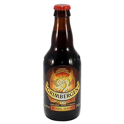 grimbergen-double-specialita-birra-belga-033-l