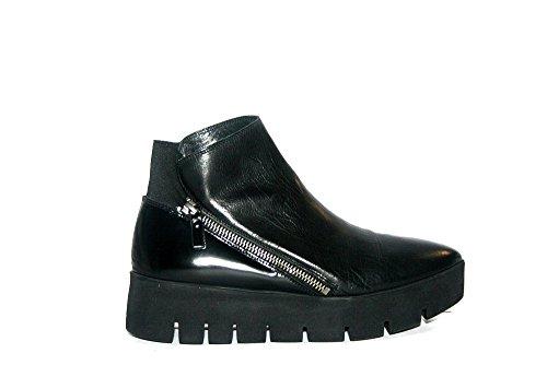Vic Matie scarpa da donna 38