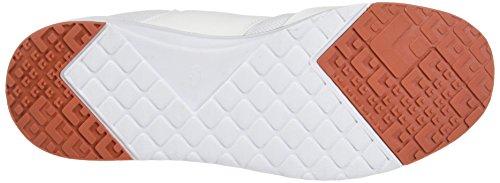 Lacoste L.Ight 217 1, Basses Homme Blanc (Blanc)