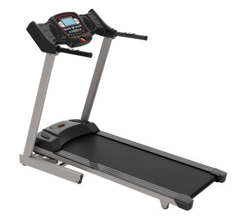 Laufband Speedrunner 4500 (Semi Professional)