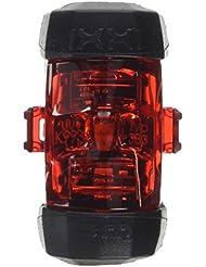 Busch & Müller LED-Rücklicht IXXI, 383