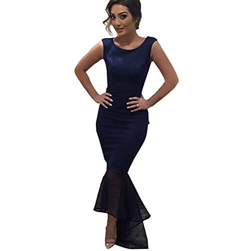ou-grid-robe-moulante-sans-manche-femme-bleu-xx-large