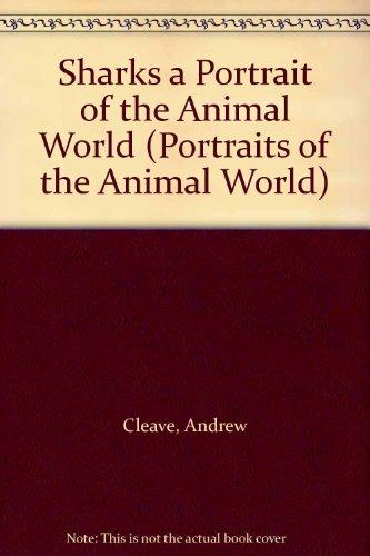 Descargar Libro Sharks (Portraits of the Animal World) de Andrew Cleave