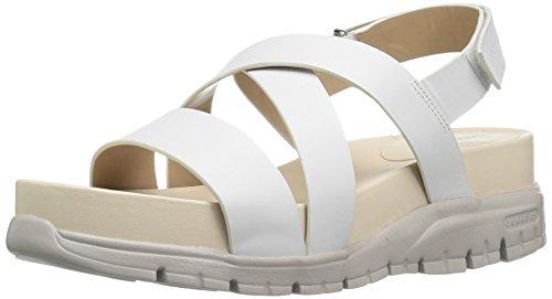cole-haan-womens-zerogrand-criss-cross-gladiator-sandal-optic-white-vapor-grey-7-b-us