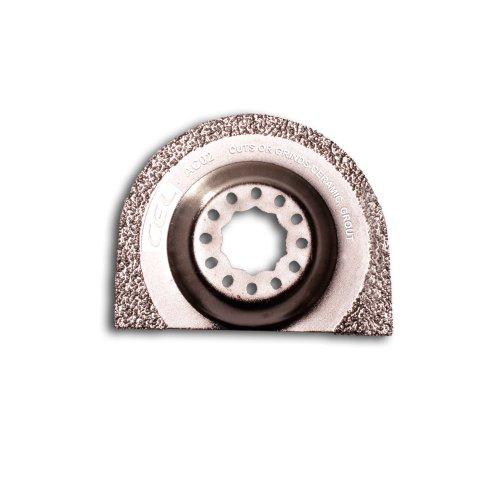 cel-ac02-lame-de-scie-semi-circulaire-revetement-diamant-65-mm-import-grande-bretagne