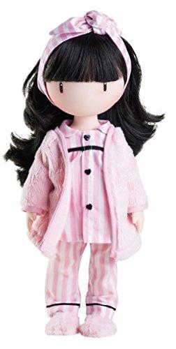 Gorjuss - Pijama para muñeca