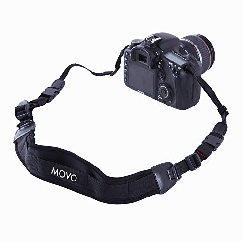 movo-photo-ns-1-shock-absorbing-padded-neoprene-camera-neck-strap-with-quick-release