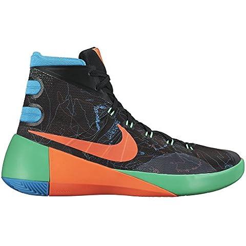 Nike Hyperdunk 2015 PRM - Zapatillas de baloncesto, Hombre