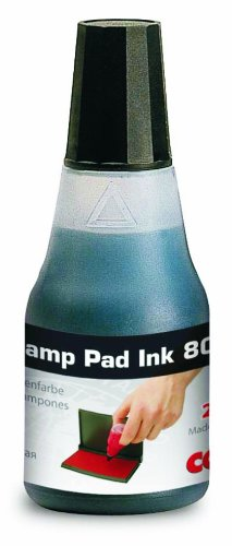colop-801-stamp-pad-ink-high-quality-water-based-25-ml-black-ref-55002300