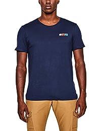 edc by Esprit T-Shirt Homme