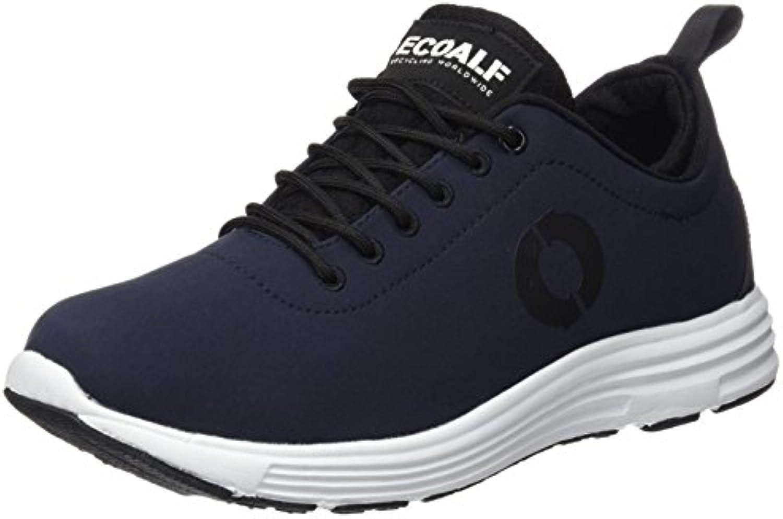 ECOALF Herren California Sneakers Low Top  Billig und erschwinglich Im Verkauf