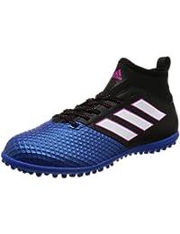 adidas scarpe da calcio a 5