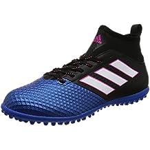 Suchergebnis auf für: Adidas – Ace 17.3 Primemesh