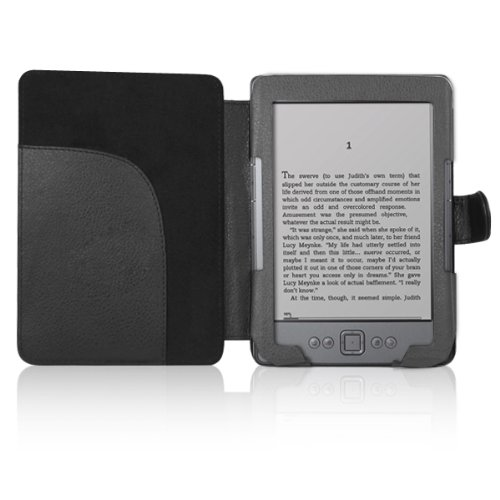 trixes-kindle-leather-magnetic-case-cover-for-amazon-kindle-2011-model