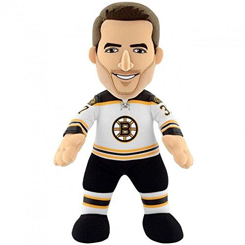 Bleacher Creatures NHL PATRICE BERGERON - Boston Bruins Plüschfigur