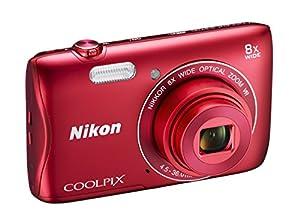 di Nikon(93)Acquista: EUR 119,00EUR 99,006 nuovo e usatodaEUR 99,00