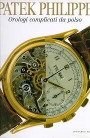 patek-philippe-orologi-complicati-da-polso