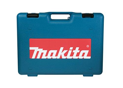 Makita Transportkoffer, 824662-8