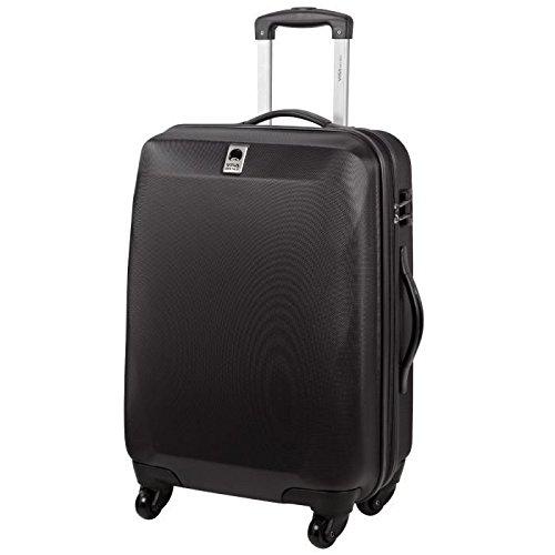 visa-delsey-valise-trolley-4-roues-64-cm-optima