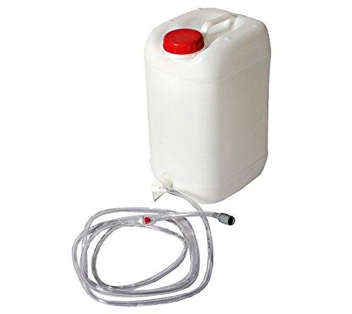 Ltr-batterie (Aquamatic-Batterie Füllbehälter 30 Ltr.)