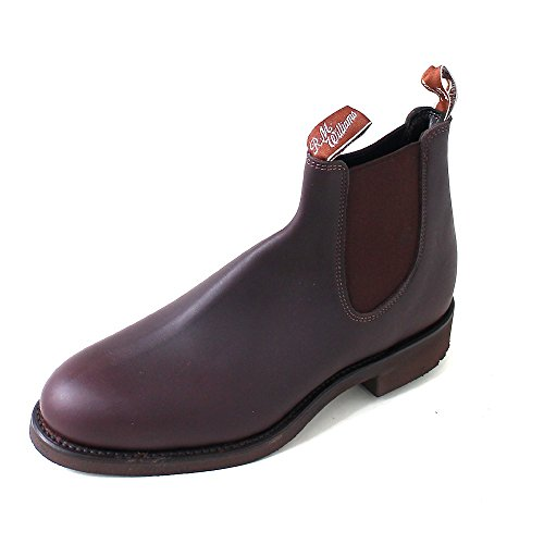 rm-williams-unisex-adult-gardener-586-g-brown-chelsea-boots-brown-brown-size-45