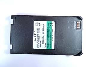 batterie pour Nokia BBH-1S | Nokia 2110, 2110i