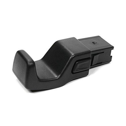 Skoda 3V0061126 Taschenhalter Smart Holder Haken Universalhaken