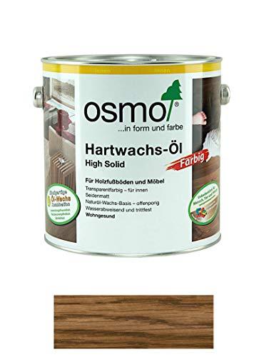 Osmo-Hartwachsöl''Farbig'' 3073 0,750 L