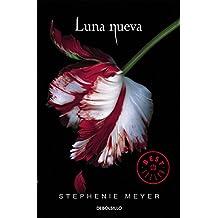 Luna nueva (Saga Crepúsculo 2) (BEST SELLER)