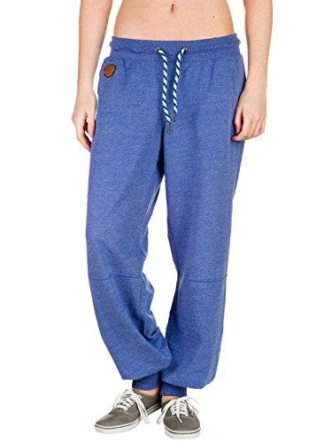 naketano-iris-v-women-sweatpants-jogginghosen-grossesfarbelecker-blau