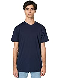 Shirt itAmerican E T Apparel Camicie Amazon ShirtPolo 4j53RqALc