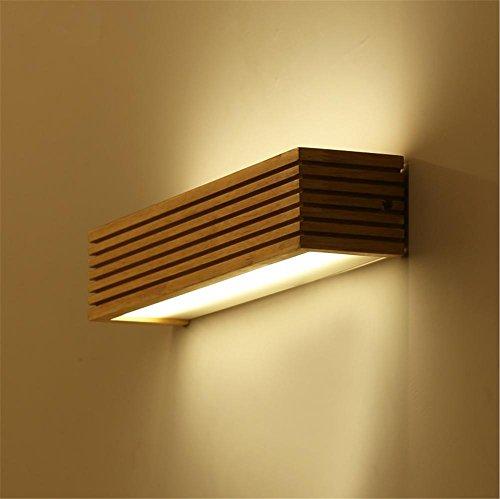bzjboy-bathroom-mirror-front-light-modern-ultra-bright-energy-saving-rectangle-led-wall-lights-pictu