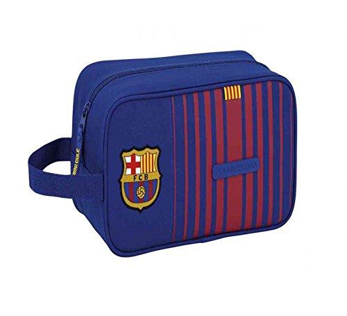 Jugatoys ZAPATILLERO F.C.Barcelona 29X14X15