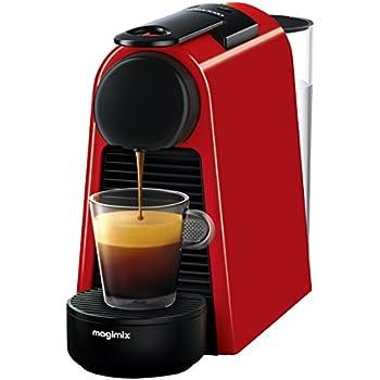 essenza coffee machine
