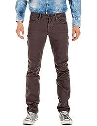 Meltin'Pot Maner - Jeans - Slim - Homme