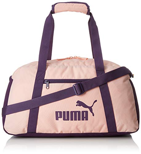 Puma Phase Sports Bag Sporttasche, Peach Bud, OSFA