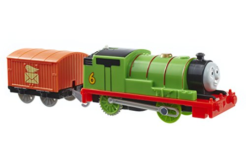 thomas-et-ses-amis-bml07-locomotive-deluxe-percy