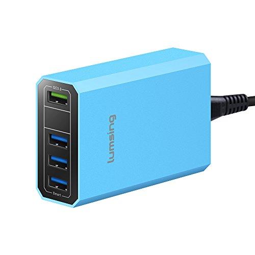 lumsing-quick-charge-30-36w-4-port-usb-ladegert-desktop-ladeadapter-qc-30-port-fr-galaxy-s7-s6-edge-
