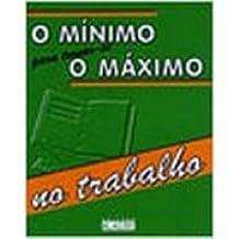 Missa (Em Portuguese do Brasil)