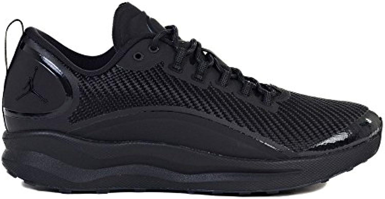 Nike Chaussures A6uaxq7w Ténacité Les Air Qualité Mme De M Jordan Zoom bgyYvf76