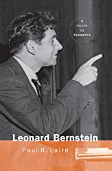 Leonard Bernstein: A Guide to Research (Routledge Music Bibliographies)