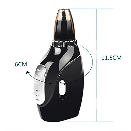 nose-trimmer-zacyza021-nose-trimmer-hair-clipper-high-quality-use-aa-battery-safety-hair-remover-nos