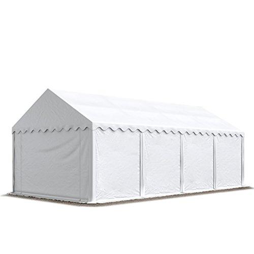 tendone-deposito-4-x-8-m-ignifugo-pvc-bianco-gazebo-magazzino-tenda-capannone