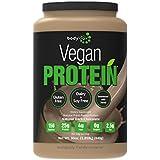 Bodylogix Naturel Vegan Protéine Nutrition Shake