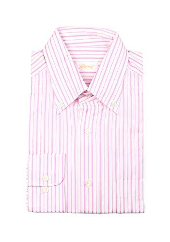 cl-brioni-shirt-size-39-155-us