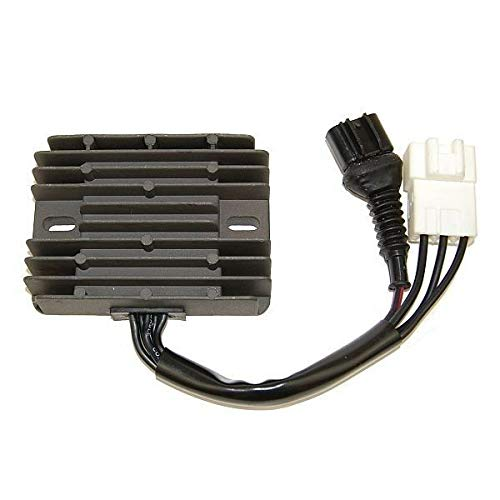 PW ElectroSport 272-688 Regulator/Rectifier ESR688 compatible avec VZR1800 M109 (06-ON)